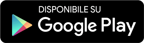 Scarica Spell gratuitamente da Google Playstore