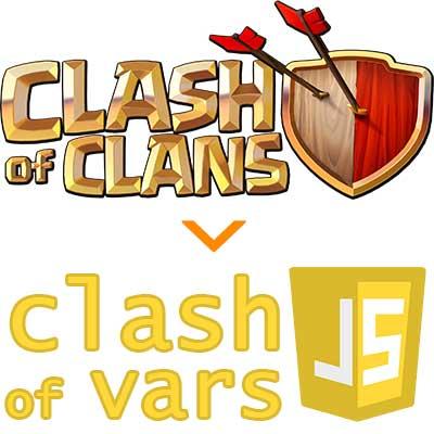 clash-of-vars-JS
