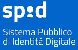 Italian Digital Identity Public System (SPID)